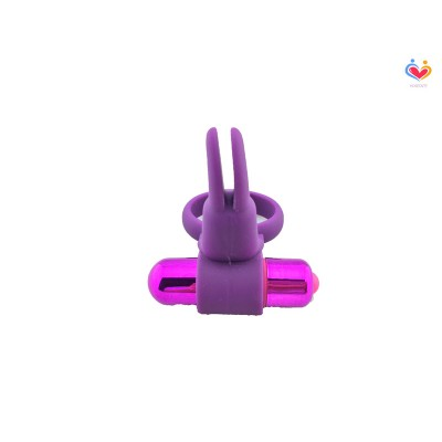 HEARTLEY-Happy-Rabbit-Ring-Rechargeable-Penis-Ring-AMR1100PP038-11