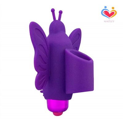 HEARTLEY-butterfly-finger-vibrator-AWVF1100PP041-5